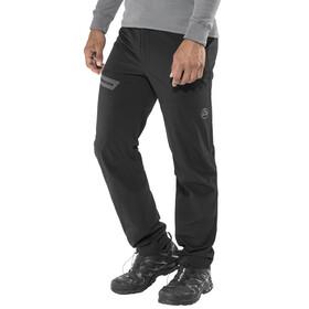 La Sportiva TX Pant Men black